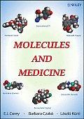 Molecules & Medicine