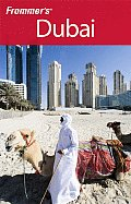 Frommers Dubai 1st Edition