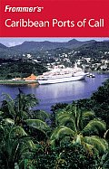 Frommers Caribbean Ports Of Call 7th Edition