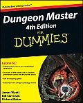 Dungeon Master 4e FD