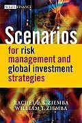 Scenarios for Risk Management & Global Investment Strategies