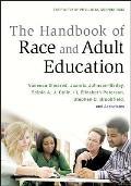 Handbook of Race and Adult Edu