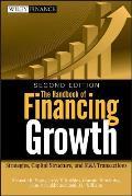 Financing Growth 2e