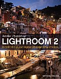 Adobe Photoshop Lightroom 2 Streamlining