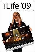 iLife 09 Portable Genius