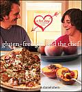 Gluten Free Girl & the Chef