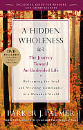 Hidden Wholeness The Journey with DVD