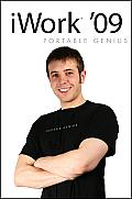 iWork 09 Portable Genius