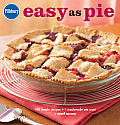 Pillsbury Easy as Pie