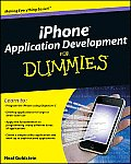 iPhone Application Development for Dummies 1st Edition