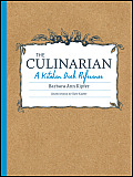 Culinarian A Kitchen Desk Reference