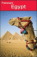 Frommers Egypt 2nd Edition