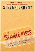 Invisible Hands Hedge Funds Off the Record Rethinking Real Money