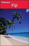 Frommers Fiji 2nd Edition