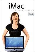 iMac Portable Genius, 2nd Edition (Portable Genius)