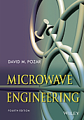 Microwave Engineering 4th Edition