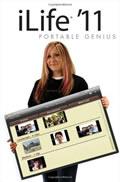 iLife 11 Portable Genius
