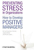 Preventing Stress in Organizat