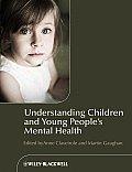 Understanding Children and You