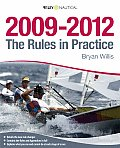 Rules in Practice 2009 2012