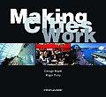 Making Cities Work