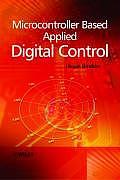Microcontroller Based Applied Digital Control