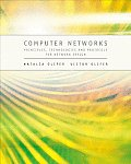 Computer Networks (06 Edition)