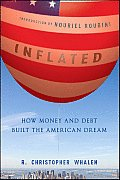 Inflated Americas Love Affair with Money & Debt