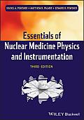 Nuclear Medicine Physics 3e