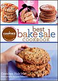 Cookies for Kids Cancer Bake Sale Cookbook