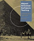 Object Oriented Software Testing A Hierarchical Approach