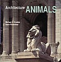 Architecture Animals