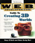 Creating 3d Worlds For The Web