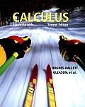 Calculus Single Variable 2nd Edition