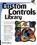 Custom Controls Library