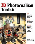 3d Photorealism Toolkit