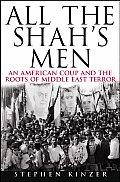 All The Shahs Men