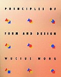 Principles Of Form & Design