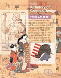 History Of Graphic Design 3rd Edition