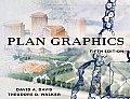 Plan Graphics 5th Edition