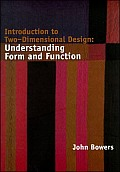 Introduction To Two Dimensional Design Understa