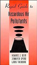 Rapid Guide to Hazardous Air Pollutants