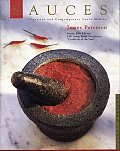 Sauces Classical & Contemporary 2nd Edition