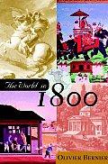 World In 1800