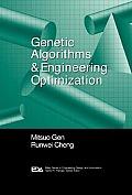 Genetic Algorithms and Engineering Optimization