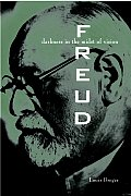 Freud Darkness In The Midst Of Vision