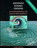 Fundamentals Of Fluid Mechanics 3rd Edition Upda