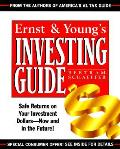 Ernst & Youngs Investing Guide