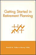 Gsi Retirement Planning