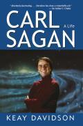 Carl Sagan A Life